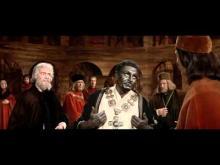 Olivier Othello 1965: Opening Scene