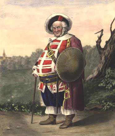 king henry iv part 1 essay Shakespeare: shakespeare successfully establishes the nature of honour in his historical living production henry iv part 1 the play embarks around the.