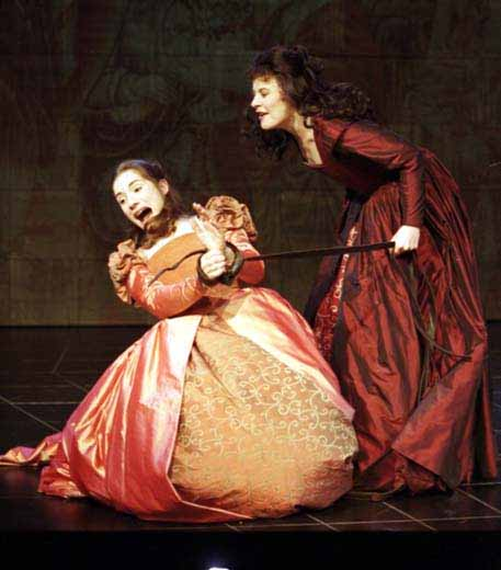 essay taming of the shrew katherina A cognitive approach to characterization: katherina in  a cognitive approach to characterization: katherina in  katherina the taming of the shrew has.