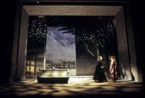 Twelfth Night: Royal Shakespeare Company, 1994