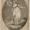 King Lear, Anne Brunton as Cordelia