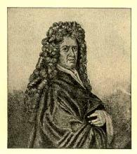 Thomas Betterton (1635-1710)