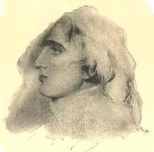 Charles Kemble (1775-1854)