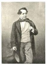 John Baldwin Buckstone (1802-1879)