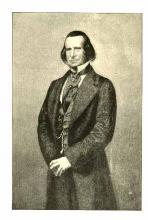Samuel Phelps (1804-1878)