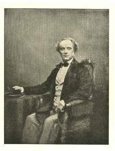 Charles Kean (1811-1868)