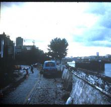 Southwark in 1970