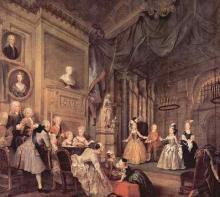 Dryden's Aurengzebe Staged by Children