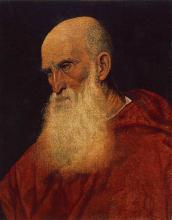 Pietro Bembo (1470-1547)