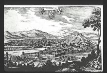 Renaissance Florence