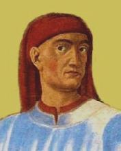 Giovanni Boccaccio: 1449