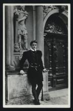 Hamlet, John Gielgud as Hamlet, 20th Century