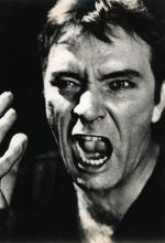 Hamlet: Richard Burton as Hamlet