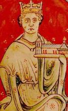 King John (13th c.)