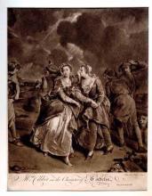 King Lear, 1714-1766