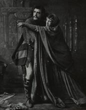 Macbeth, 20th Century