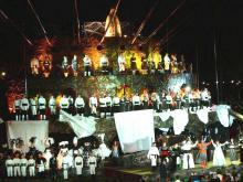Othello, Giuseppe Verdi's Otello, The Wrocław Opera, 2008