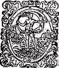 Quarto Of R&J: Venus at Cyprus (1597)