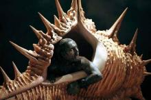 The Tempest, Royal Shakespeare Company, 1998