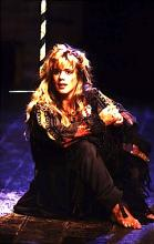 The Two Noble Kinsmen, Royal Shakespeare Company, 1987